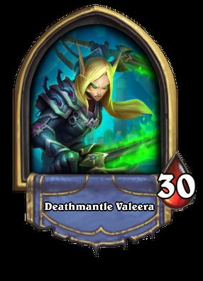 Deathmantle Valeera(71067).png