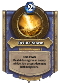 Divine Storm(389484).png