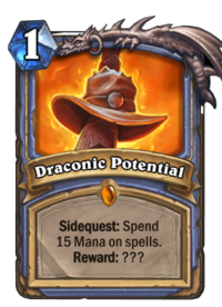 Draconic Potential(184689).png