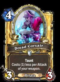 Dread Corsair(261) Gold.png