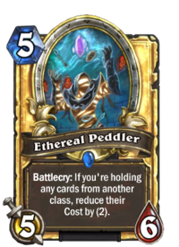 Ethereal Peddler(42023) Gold.png