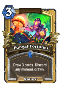 Fungal Fortunes(210659) Gold.png