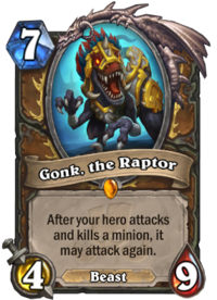 Gonk, the Raptor(90237).png