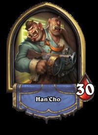 Han'Cho(52601).png