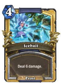 Iceball(339632) Gold.png