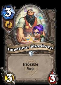 Impatient Shopkeep(64703).png
