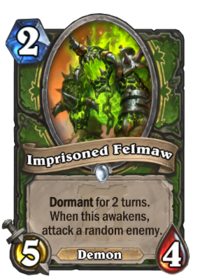 Imprisoned Felmaw(210746).png