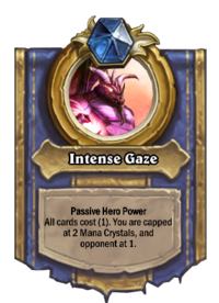 Intense Gaze(14518) Gold.png
