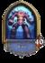 Kraxx(77305) Gold.png