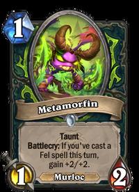 Metamorfin(64629).png