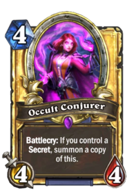 Occult Conjurer(388944) Gold.png