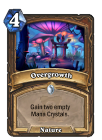 Overgrowth(210845).png