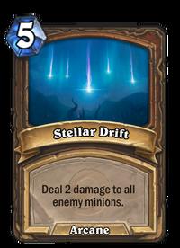 Stellar Drift(653).png