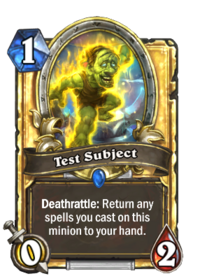 Test Subject(89911) Gold.png