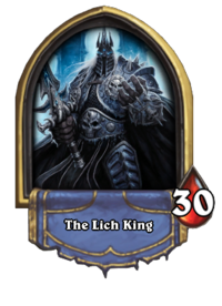 The Lich King(63109).png