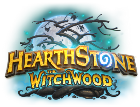 The Witchwood logo.png