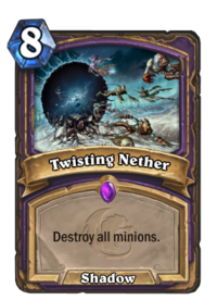 Twisting Nether(475002).png