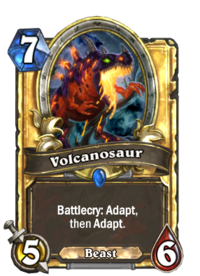 Volcanosaur(55487) Gold.png