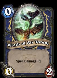Wrath of Air Totem(22493).png