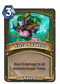 Ysera Awakens(235).png