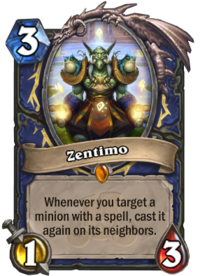 Zentimo(90174).png