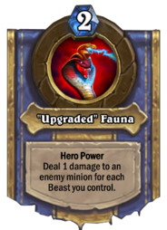 -Upgraded- Fauna(92725).png