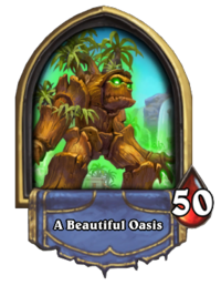 A Beautiful Oasis(92705) Gold.png