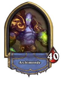 Archimonde(339618).png