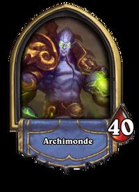 Archimonde(339618).png