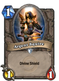 Argent Squire(473).png