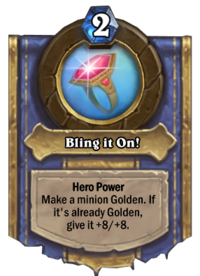 Bling it On!(91318).png