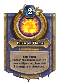 Curse of Flame(92720) Gold.png