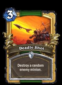 Deadly Shot(475089) Gold.png