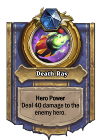 Death Ray(90138) Gold.png