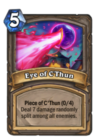 Eye of C'Thun(378813).png