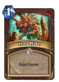 Iron Hide(55572).png