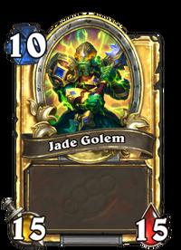 Jade Golem(49864) Gold.png