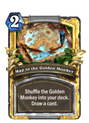 Map to the Golden Monkey(27213) Gold.png