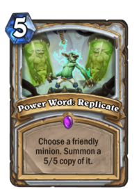 Power Word- Replicate(89870).png