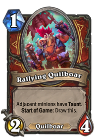 Rallying Quilboar(90397).png