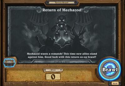 Return of Mechazod!.jpg