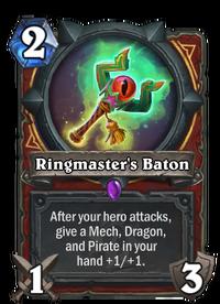 Ringmaster's Baton(388939).png
