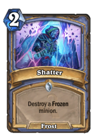 Shatter(35244).png