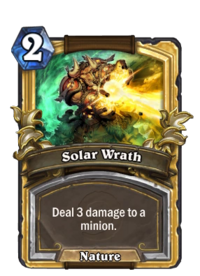 Solar Wrath(234) Gold.png