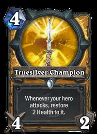 Truesilver Champion(475041).png