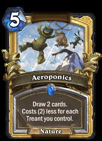 Aeroponics(151429) Gold.png