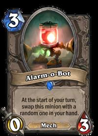 Alarm-o-Bot(464795).png