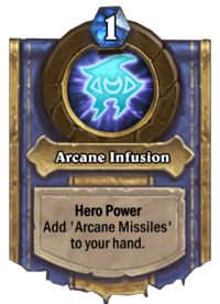 Arcane Infusion(77302).png