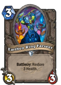 Earthen Ring Farsser(464718).png