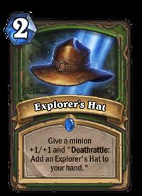 Explorer's Hat(27209).png